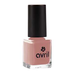 Vernis à ongles Nude
