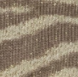 WARM TAUPE GOLD