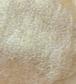 WHITE OR