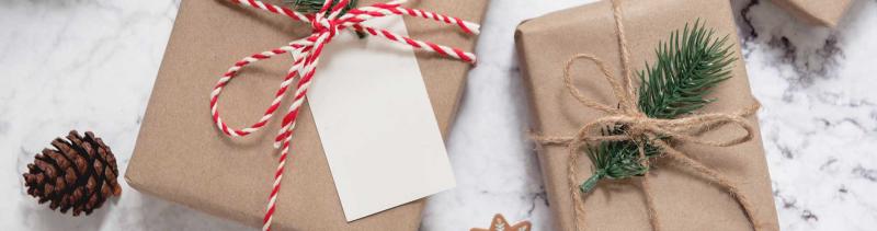 Cadeaux de Noël pas chers : moins de 30€